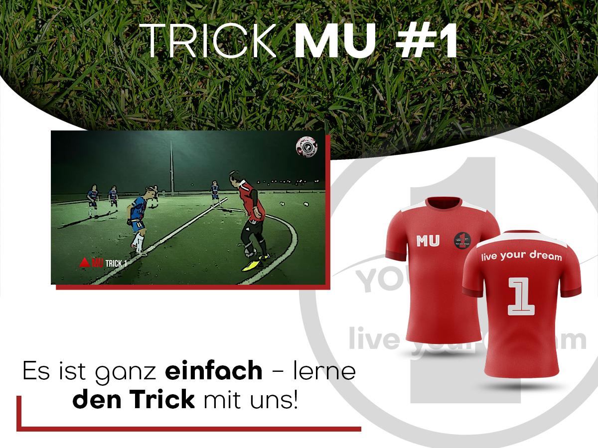 trick1-niem
