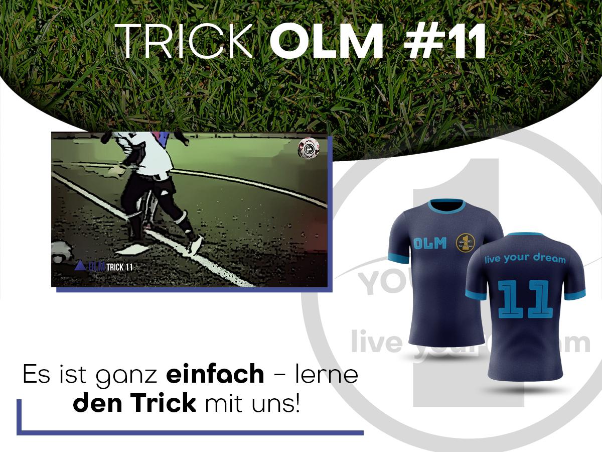 trick11-niem