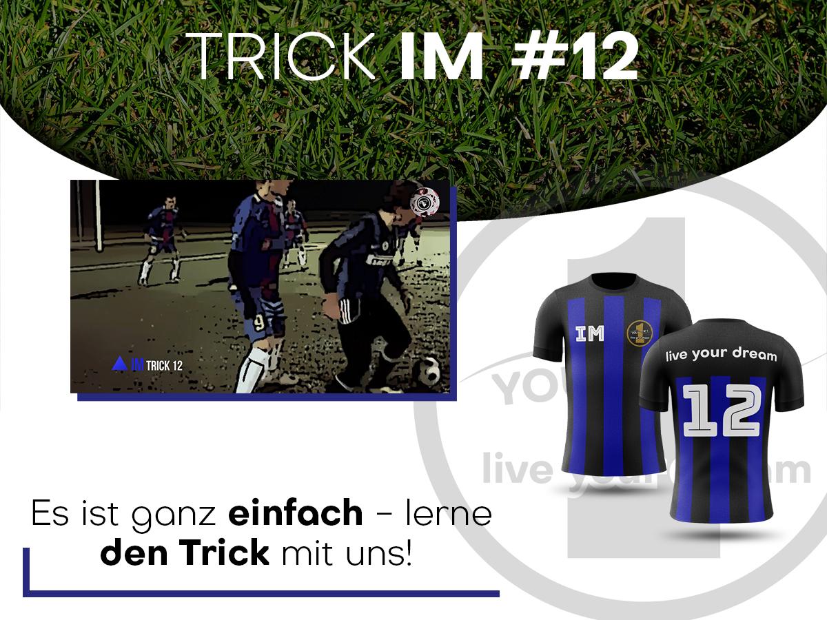 trick12-niem