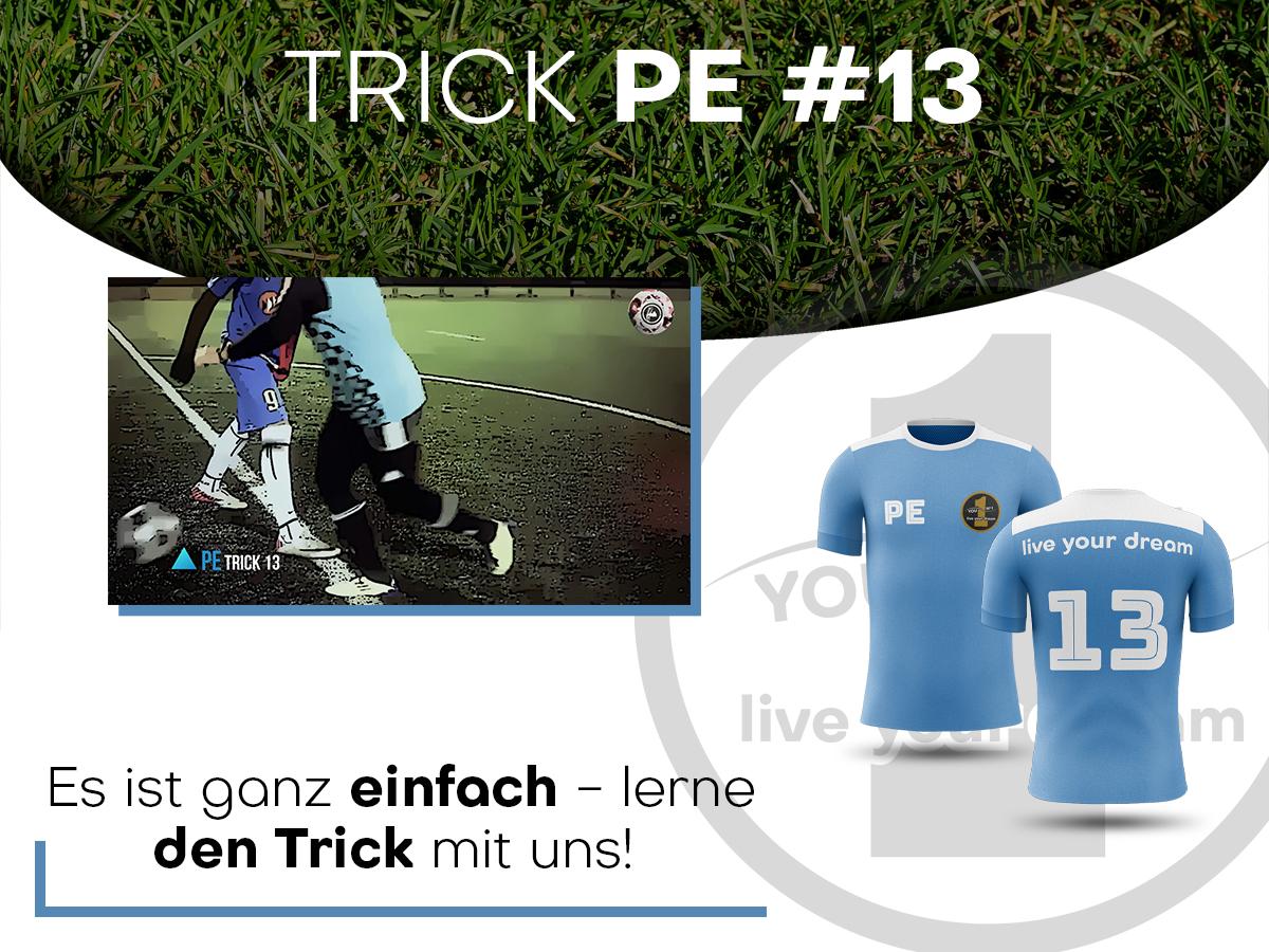 trick13-niem