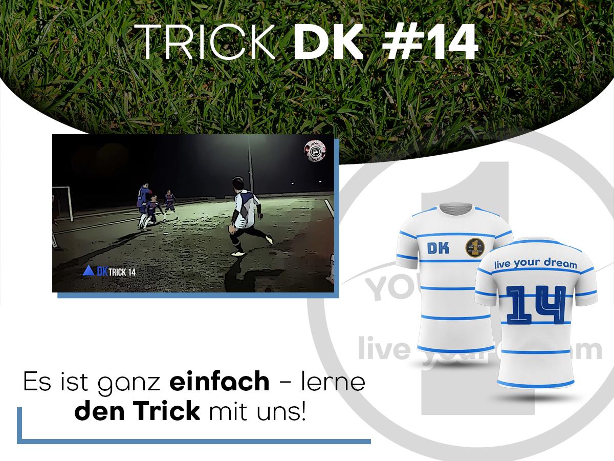 trick14-niem