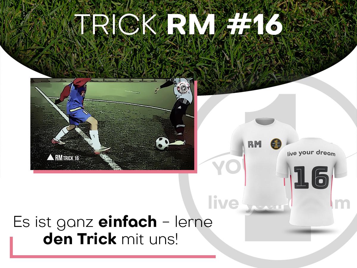 trick16-niem