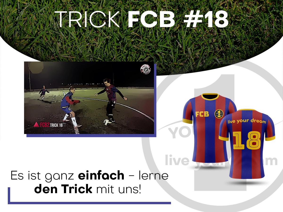 trick18-niem