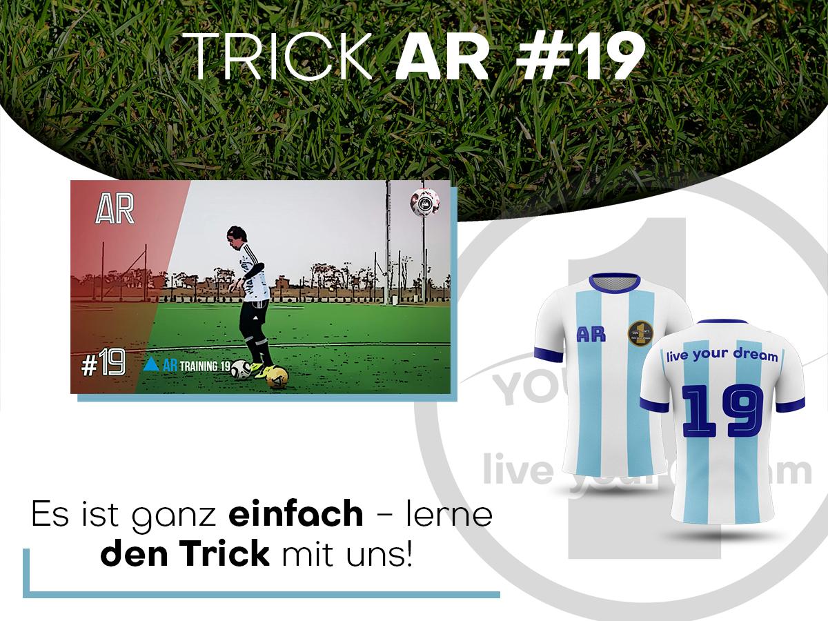 trick19-niem