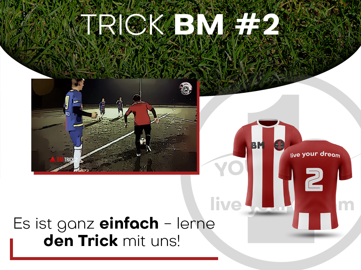 trick2-niem