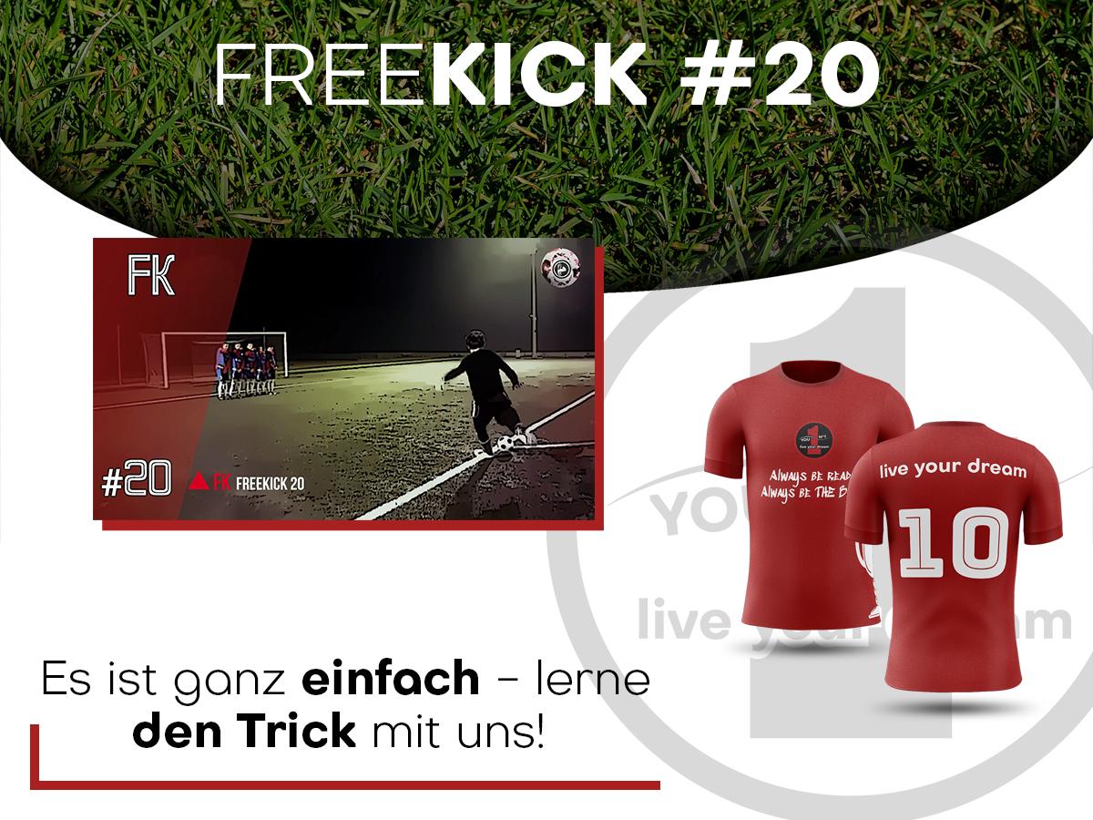 trick20-niem