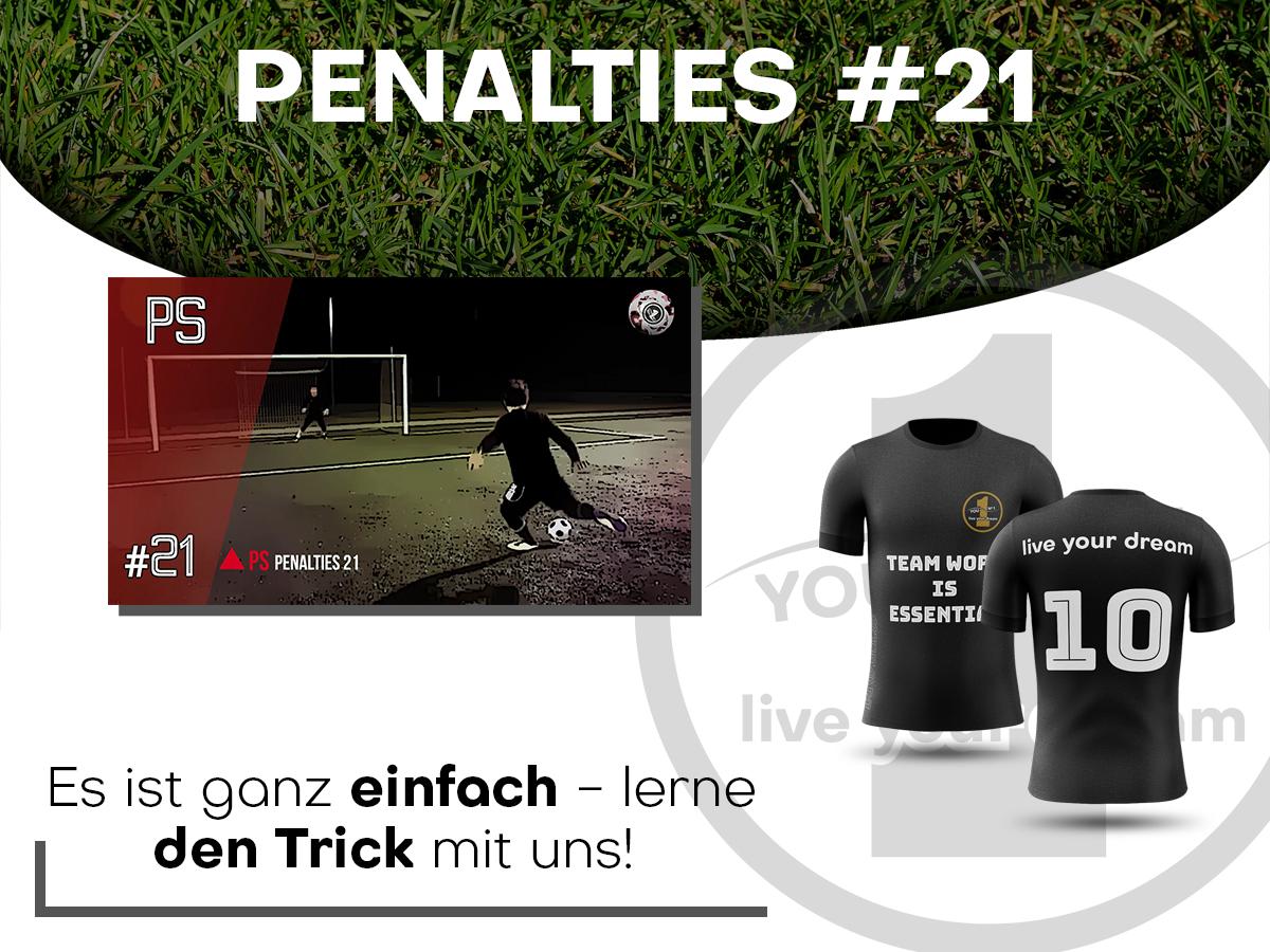 trick21-niem