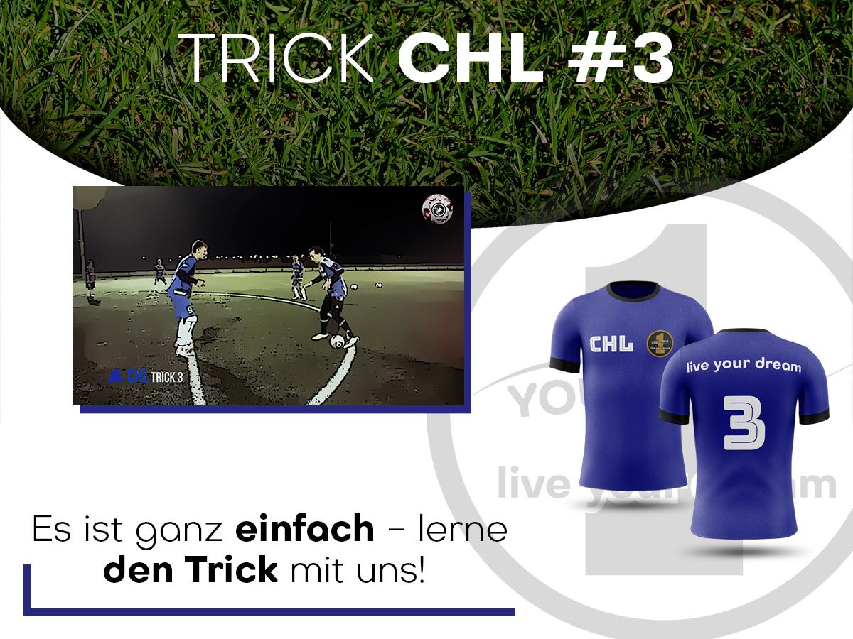 trick3-niem
