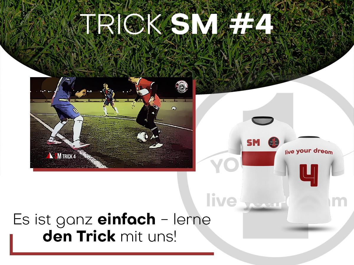 trick4-niem