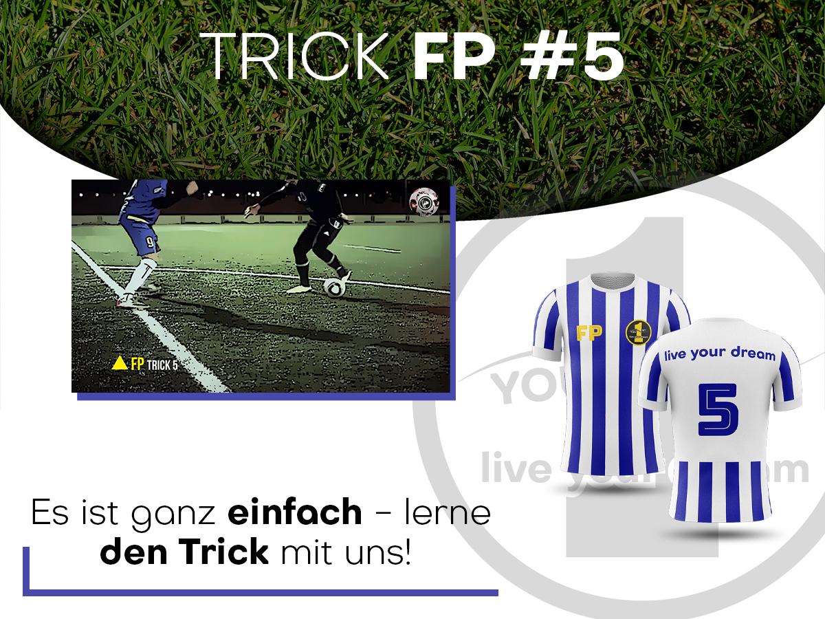 trick5
