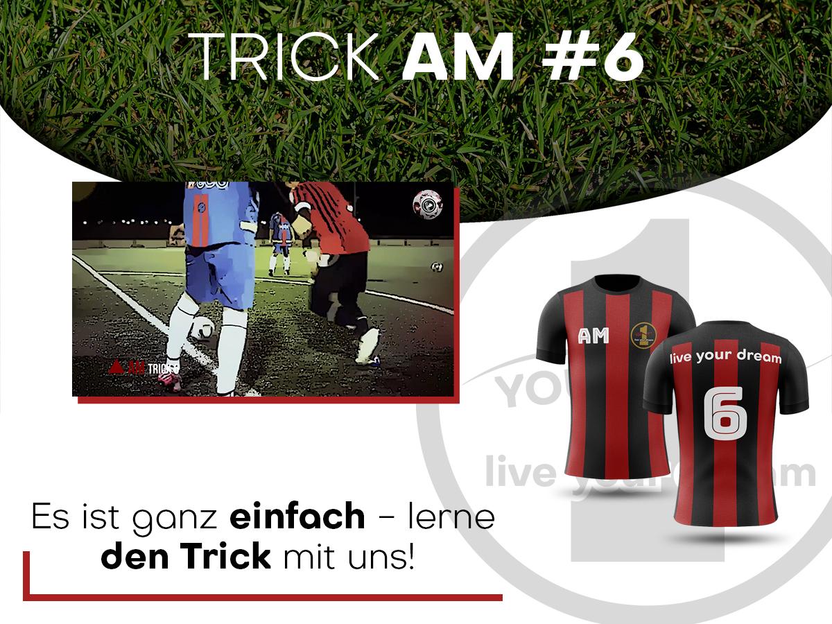 trick6-niem