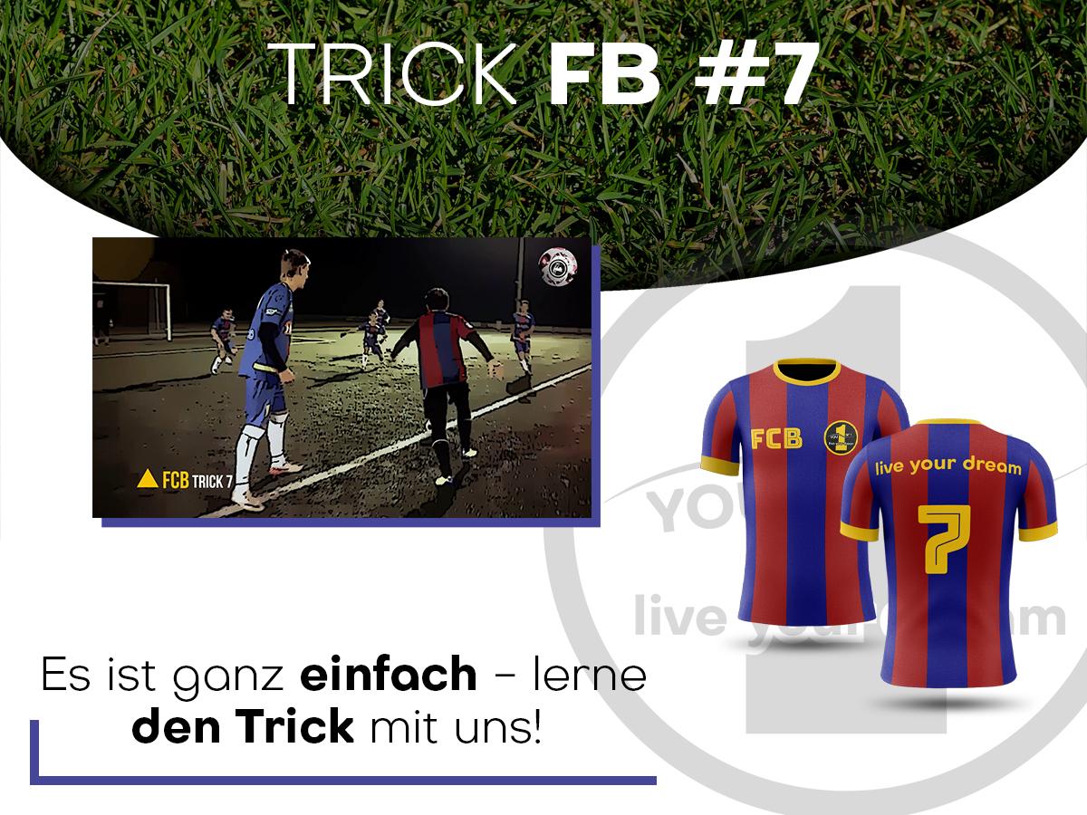 trick7-niem