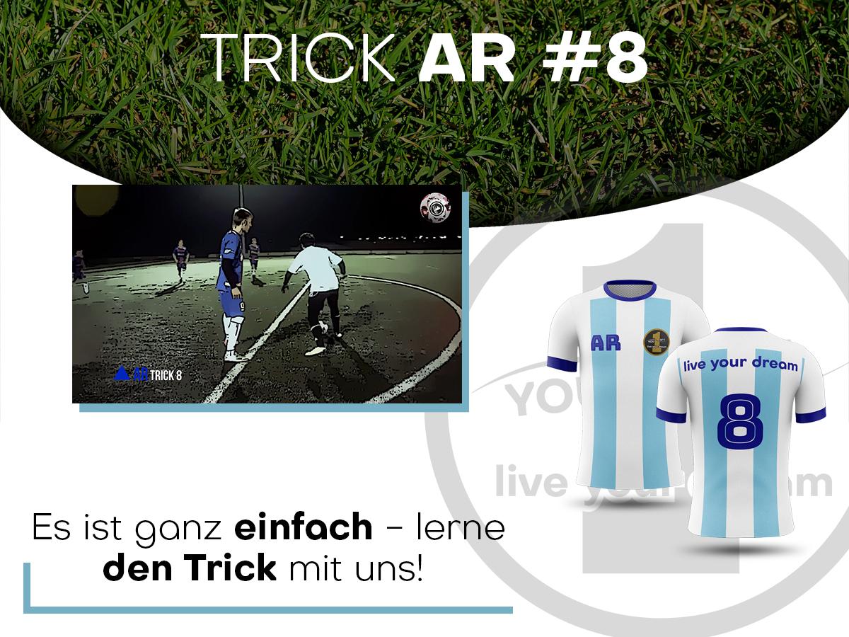 trick8-niem