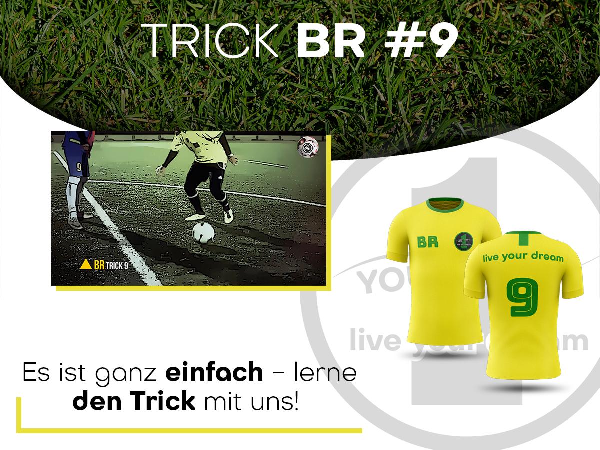 trick9-niem