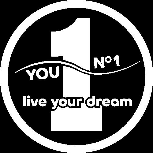 cropped-Logo-bialy-bez_tla.png